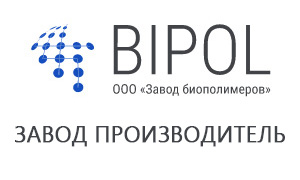 ООО Биполь - Производим модифицированный крахмал для различных видов промышленностей