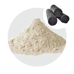 Производим крахмальный клей для угольных брикетов (угольной пыли)