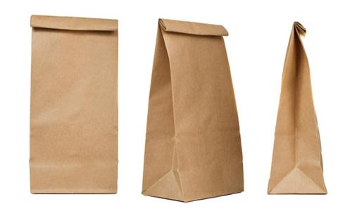 Крахмальный клей для бумажных мешков (крафт мешки)